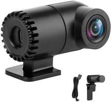 New listing Hd Webcam 1080P /Microphone Usb Computer Cam Live Stream Video Calling Pc Laptop