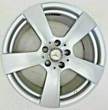 Mercedes-Benz Alufelge 5-Speichen-Rad A2074010402, 207 Coupe Cabrio 8X18 ET45