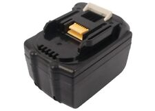 BL1830 18V 4500mAh Li-ion rp Battery for Makita (Compatible Model list Included)