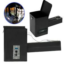 120V Digital Temperature Controller Traeger Electric Wood Pellet Smoker  AU2