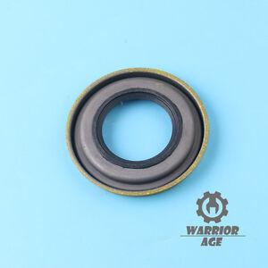 Auto Trans Oil Pump Seal Transaxle-Front Pump 9480705 for Volvo S80 XC90 2.9L