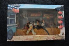 Street Fighter 4 Collectors Edition Playstation 3 PS3 New