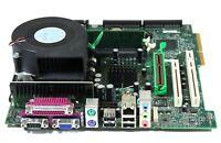 Dell GX260 Motherboard CN-02R433 + Intel Pentium CPU 1.8GHz + 256MB RAM [5366]