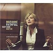 Marianne Faithfull - Easy Come Easy Go (2009)