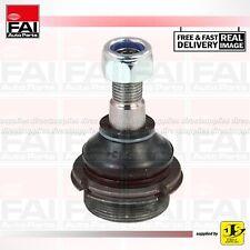 FAI LOWER BALL JOINT SS524 FITS CITROEN C5 XANTIA XM PEUGEOT 405 406 605 607