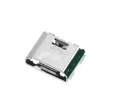 Samsung Galaxy Tab A T280 T285 A7 T580 T585 Micro USB Charging Port Connector