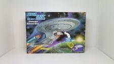Playmates Star Trek The Next Generation Starship Enterprise Collectors Edition