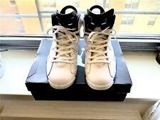 Air Jordan Retro 6 'Sport Blue' Size 13 US Men