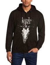 Herren-Kapuzenpullover & -Sweats M-Sweatshirts in normaler Größe