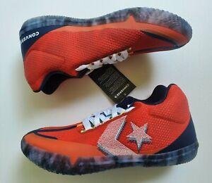 Converse All Star BB Evo  'Court Daze'  Men's Athletic Shoes  170761C  Size 8.5