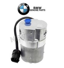 For BMW E38 E39 E65 E66 Z8 DSC Compressor for Dynamic Stability Control Genuine