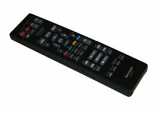 Sharp GA630PA Fernbedienung Remote Control                                   *11