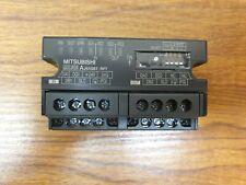 Mitsubishi AJ65SBT-RPT CC-Link Repeater Unit