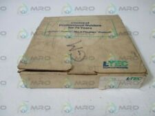 L-TEC B2288 POWER CABLE * NEW IN BOX *