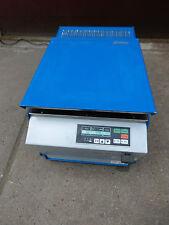 Hettich Kühlzentrifuge AHT 35 R  (999
