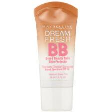 MAYBELLINE - Dream Fresh BB Cream 120 Medium - 1 fl. oz. (30 ml)