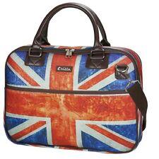 "Maletin portatil Evitta Trendy England 16"""