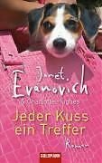 Zeitgenössische Literatur Janet-Evanovich Frauen
