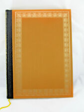 Tout l'oeuvre peint de LEONARD DE VINCI Artist French Text Complete Paintings