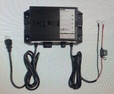 KOHLER GM87448 Battery Charger 24V, 10A