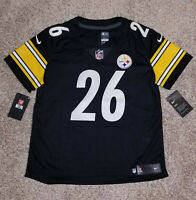 PITTSBURGH STEELERS Le'Veon Bell Women's Nike Limited NWT Jersey. PICK YOUR SIZE