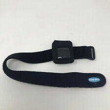 More details for tune belt ab62 armband case for ipod shuffle 2nd 4th generation black neoprene