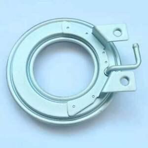 For SUZUKI ACTUATOR DIFFERENTIAL ACTUATOR, 4WD ACTUATOR 27750-6D701 27750-85F41