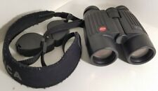 Leica Bn 10x42 Binoculars