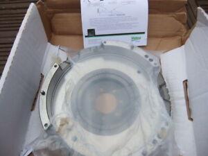 VALEO Flywheel DMF RENAULT DACIA MEGANE SCÉNIC CLIO SANDERO 1.5 dCi 7701474643