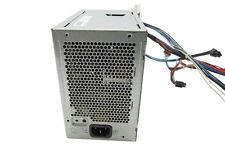 Dell Precision T3500 525W 6W6M1 M821J U597G H525AF-00 Power Supply