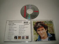 Rodney Crowell/Greatest Hits (Columbia / 474801 2)CD Album
