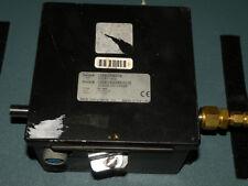 MKS INSTRUMENTS 220DD 00100A2B Differential Capacitance Manometer 100 Torr