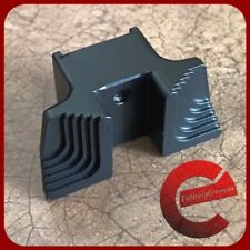 Magazine Catch eXtension for the Ruger Precision Rifle both Gen 1 & 2 Enhanced