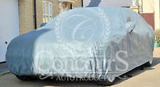 BMW 3 Series F30 Funda Exterior Impermeable Premium Heavy-Duty Outdoor Cover