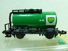 Ladenneu Minitrix Güterwagen 3544