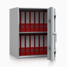 Dokumentenschrank Aktenschrank Stahlschrank Tresor Sicherheitsschrank 37500