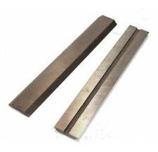 Log debarker replacement cutters