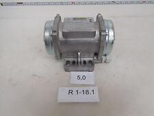 Italvibras M3/65 , Rüttelmotor, Vibrationsmotor, unbenutzt , 0,12KW