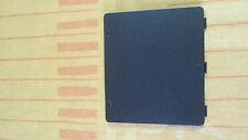 ACER ASPIRE 9302 WSMI sportello cover coperchio POSTERIORE RAM