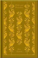 Pride and Prejudice by Jane Austen (Hardback, 2008)