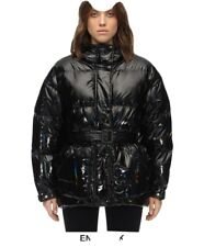 IENKI IENKI Holographic Down Jacket*Perfect Xmas Gift !!!!With Tags And...