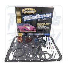 700-R4 700R4 4L60 Transmission Fairbanks TransAction Performance Shift Kit