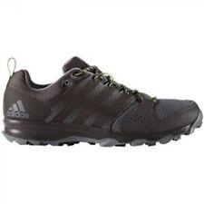 04e13926d118 adidas Hiking Shoes & Boots for sale | eBay