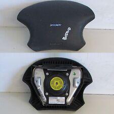Airbag al volante 714414614 Fiat Brava 1995-2001 usato (8877 17-3-E-4)