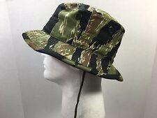 Vietnam Tiger Advisor Boonie Hat size 7 1/2