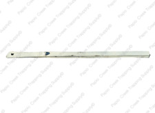"Body Grip Trap Setting Tool 110s to 220s Heavy Duty 20"" X .75"" X .25"""