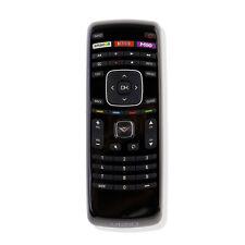 New Remote XRT112 Control for Vizio Smart TV E600I-B3 E320FI-B0 E320FI-B2