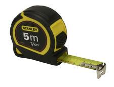 Stanley 1-30-657 Flessometro Bi-material 8m