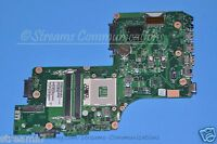 TOSHIBA Satellite C50-A (Intel) Laptop Motherboard