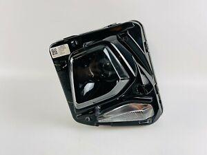 2019 2020 2021 Chevrolet Blazer Xenon HID Headlight Left Driver